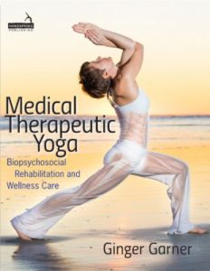 medical-therapeutic-yoga-book-309x400