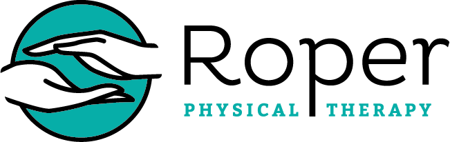 Home - Roper Physical Therapy & Medical Therapeutic Yoga