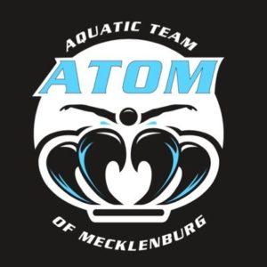 Atom-swim-sports-yoga