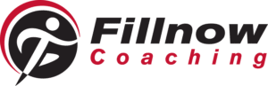 fillnow coaching sports yoga