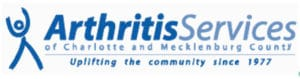 arthritis-services-charlotte-community-group-yoga